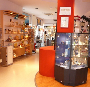 Home for Offerte alessi outlet